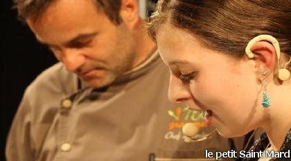 1_Chef_Damien_et_Marion_blanc
