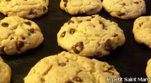 1_cookies_2_blanc