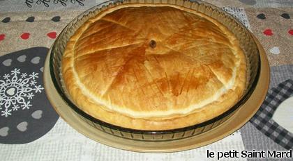 1_galette_des_rois_noir