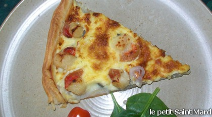 1_tarte_coquilles-st-Jacques_blanc